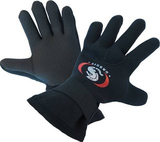 Neoprene Glove 3 mm