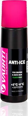 Anti-ice Crown/zero 80ml