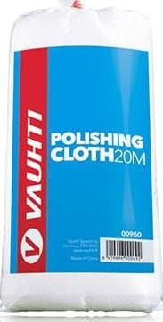 Polishing Cloth 20m