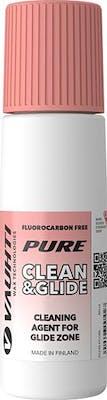Pure Clean & Glide 80ml
