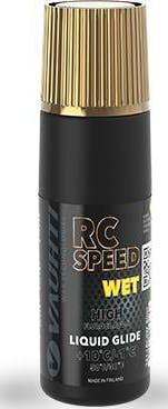 RC Speed Wet 80ml