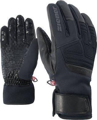 Gorian GWS PR Glove Ski Alpine