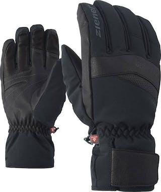 Grady GTX PR Glove Ski Alpine