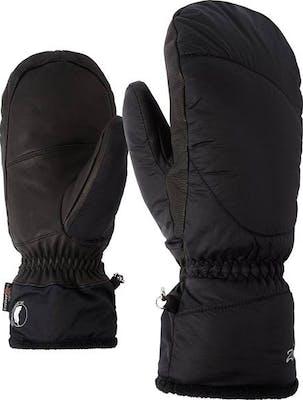 Kali AS Mitten Lady Glove