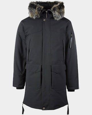Osaka Men's Jacket