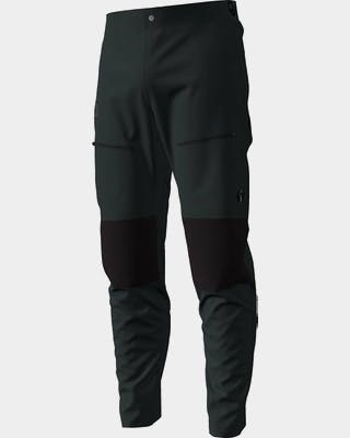 Pallas II M X-stretch Pants