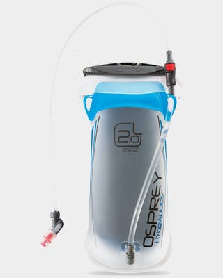 Hydraulics 2L