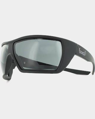 G12 Black