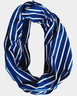 Infinity Cotton Stripes