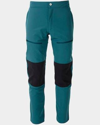 Pallas Warm Pants