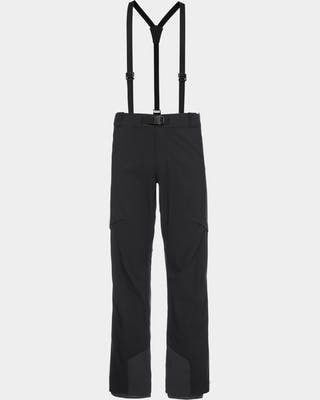 Dawn Patrol Pants