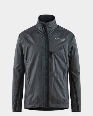 Ansur Wind Jacket