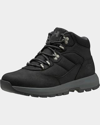 Kemano Boot