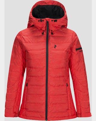 Blackburn W Jacket