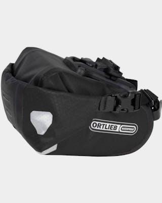 Saddle Bag Two 4,1