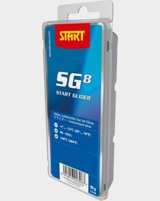 SG 8 Blue 90 g