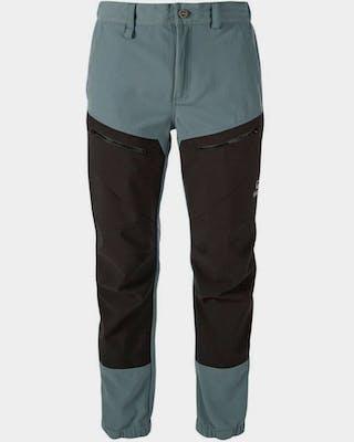 Hiker Men's Outdoor Pants
