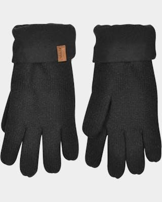 Classic Wool Glove