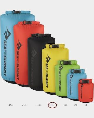 Lightweight Dry Sack 8L