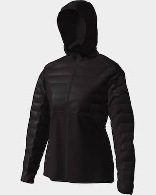 Dynamic W Insulation Jacket
