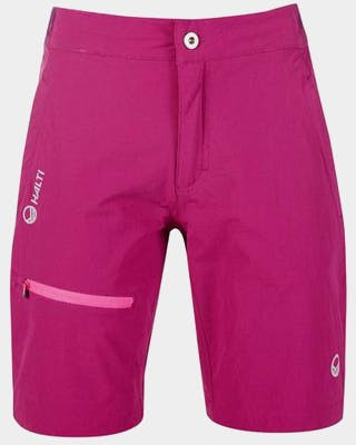 Pallas Women's Shorts