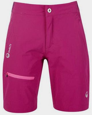 Pallas Women's Shorts