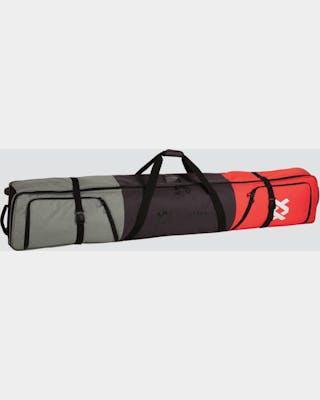 Double Skibag 185 cm