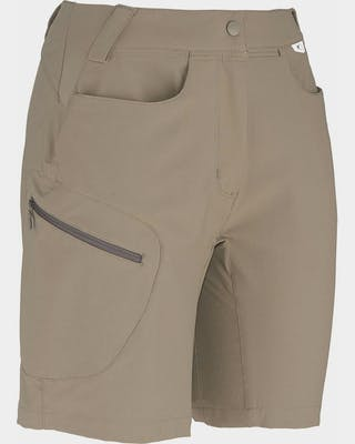 LD Trekker Stretch Short 2017