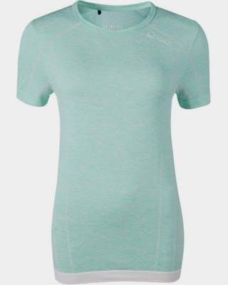 Free Seamless T-Shirt Women