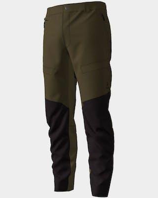 Hiker II M OD Pants