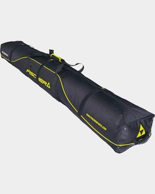 Skicase 10 Pairs Performance Light - 210 20/21