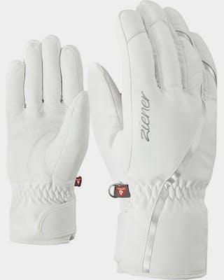 Kaia AS PR Lady Glove