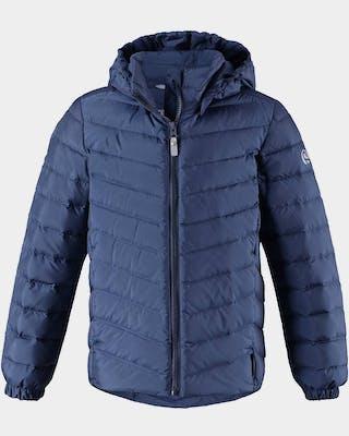 Falk Down Jacket