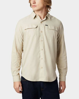 Men's Silver Ridge™2.0 Shirt