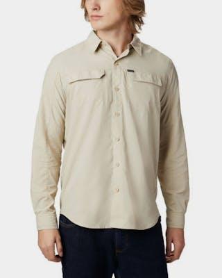 Men's Silver Ridge™2.0 Shirt