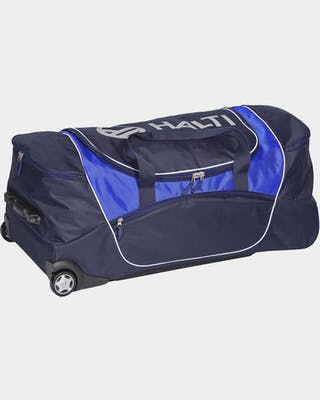 Champion Wheels Bag