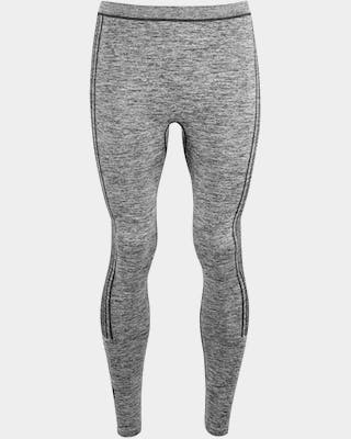 Free Recy Seamless Pant