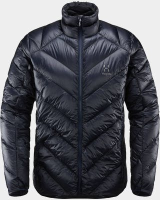 L.I.M Essens Jacket