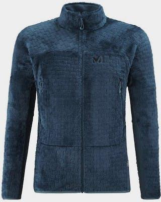 Fusion Lines Loft Jacket