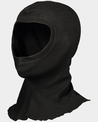 100% Dry Hood