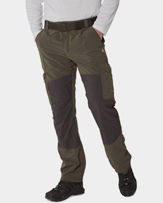 NosiLife Pro Adventure Trousers