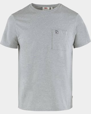 Övik T Shirt M