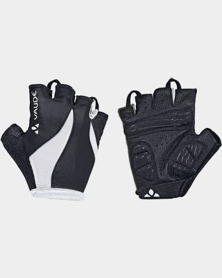 Advanced W Gloves