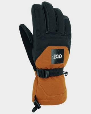 Mankota  gloves