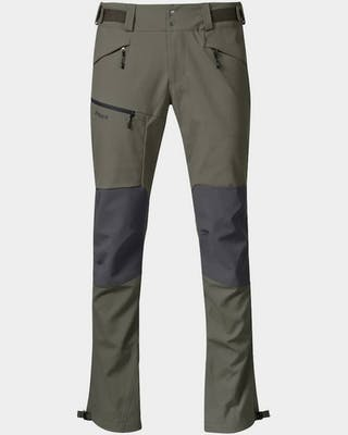 Fjorda Trekking Hybrid Pant