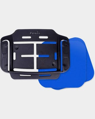 Alg-03 V2.0 Helmet mount