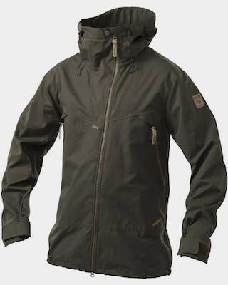 Peski Jacket