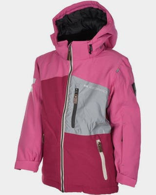 Northern Jacket