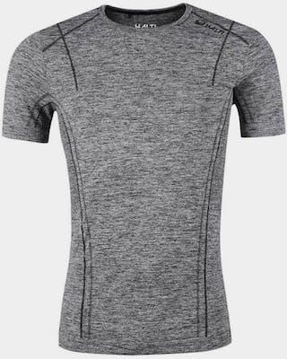 Free Seamless T-Shirt