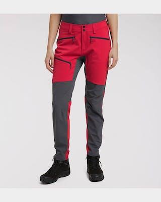 Rugged Flex Pants Women's